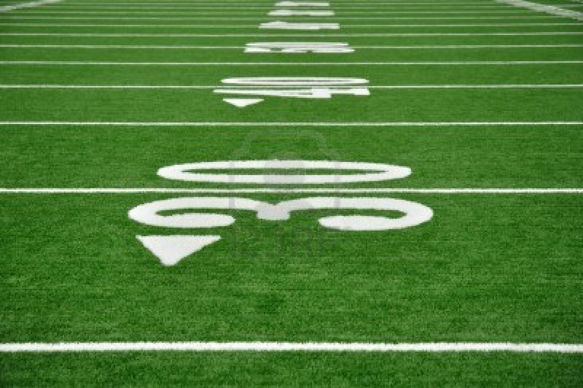 10226366-30-40-en-50-yard-line-op-american-football-field.jpg