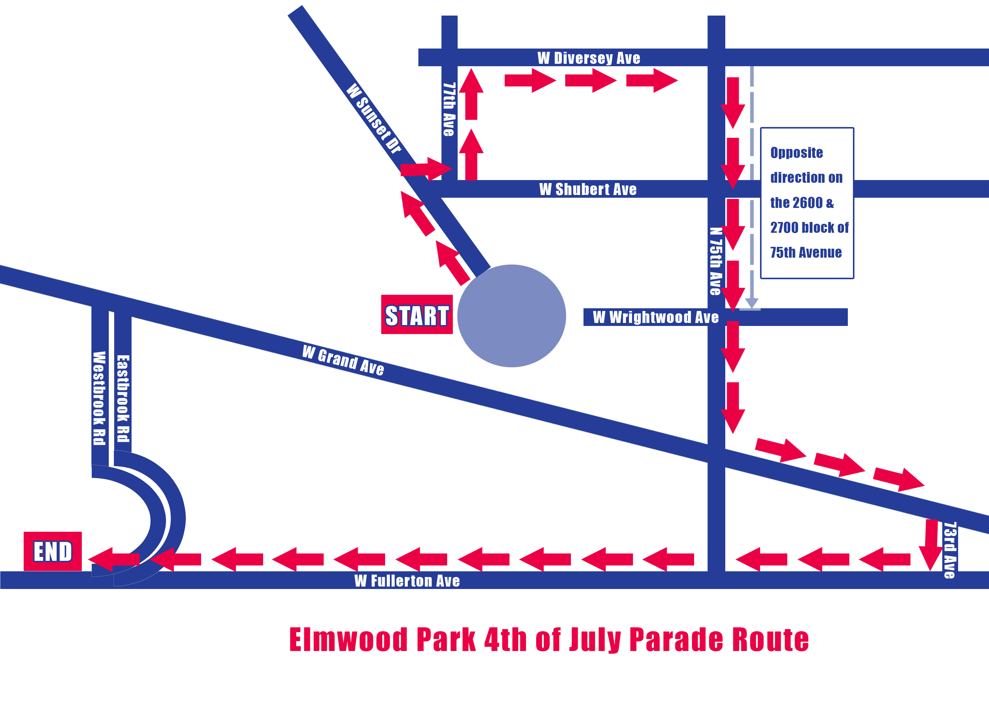 Parade-Route-2014-2